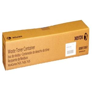 Xerox 008R13061 Rezervor Toner Rezidual