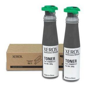 Xerox 106R01277 Pachet 2 Cartuse Toner Negre