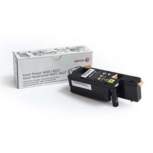 Xerox 106R02762 Cartus Toner Galben
