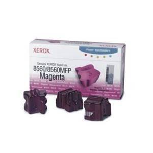 Xerox 108R00765 Cartus Cerneala Solida Magenta
