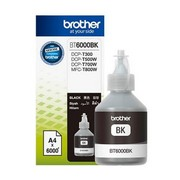 Brother BT6000BK Rezerva Cerneala Neagra