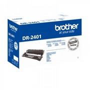 Brother DR2401 Unitate Cilindru Negru