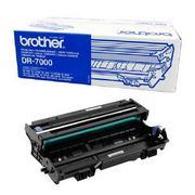 Brother DR7000 Unitate Cilindru Negru