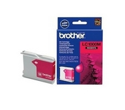 Brother LC1000M Cartus Magenta