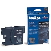 Brother LC1100BK Cartus Negru