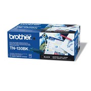 Brother TN130BK Cartus Toner Negru