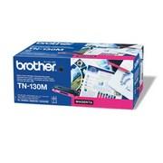 Brother TN130M Cartus Toner Magenta