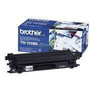 Brother TN135BK Cartus Toner Negru