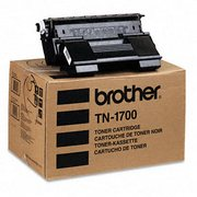 Brother TN1700 Cartus Toner Negru