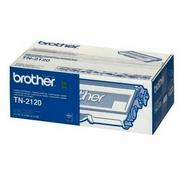 Brother TN2120 Cartus Toner Negru