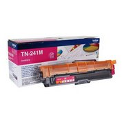 Brother TN241M Cartus Toner Magenta
