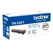 Brother TN2421 Cartus Toner Negru