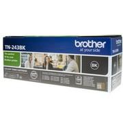 Brother TN243BK Cartus Toner Negru