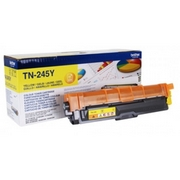 Brother TN245Y Cartus Toner Galben
