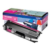 Brother TN320M Cartus Toner Magenta