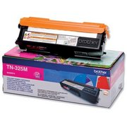 Brother TN325M Cartus Toner Magenta
