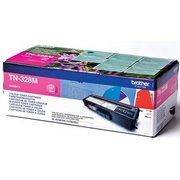 Brother TN328M Cartus Toner Magenta