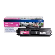 Brother TN329M Cartus Toner Magenta