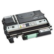 Brother WT100CL Rezervor Toner Rezidual