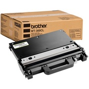 Brother WT300CL Rezervor Toner Rezidual