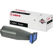 Canon C-EXV1 Cartus Toner Negru