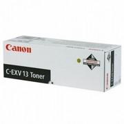 Canon C-EXV13 Cartus Toner Negru
