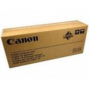Canon C-EXV14DR Unitate Cilindru Negru