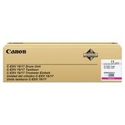 Canon C-EXV16/17 Unitate Cilindru Magenta