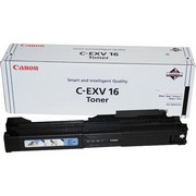 Canon C-EXV16BK Cartus Toner Negru