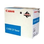 Canon C-EXV21C Cartus Toner Albastru