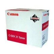 Canon C-EXV21M Cartus Toner Magenta