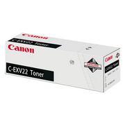 Canon C-EXV22 Cartus Toner Negru