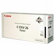 Canon C-EXV26BK Cartus Toner Negru