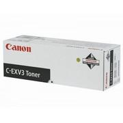 Canon C-EXV3 Cartus Toner Negru