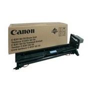 Canon C-EXV32/33 Unitate Cilindru Negru
