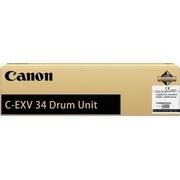 Canon C-EXV34BK Unitate Cilindru Negru