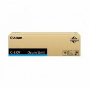 Canon C-EXV47C Unitate Cilindru Albastru
