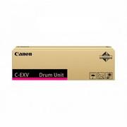 Canon C-EXV47M Unitate Cilindru Magenta