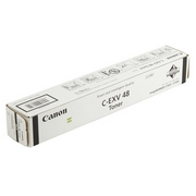 Canon C-EXV48BK Cartus Toner Negru