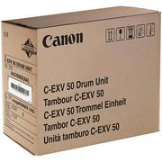 Canon C-EXV50 Unitate Cilindru Negru