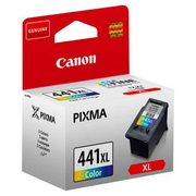 Canon CL-441XL Cartus Color