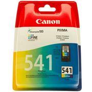 Canon CL-541 Cartus Color