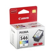 Canon CL-546XL Cartus Color