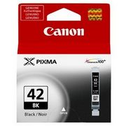 Canon CLI-42BK Cartus Negru