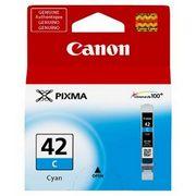 Canon CLI-42C Cartus Albastru