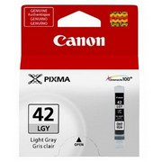 Canon CLI-42LGY Cartus Light Gri