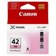 Canon CLI-42PM Cartus Photo Magenta