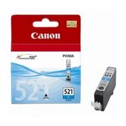Canon CLI-521C Cartus Albastru