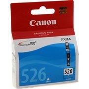 Canon CLI-526C Cartus Albastru