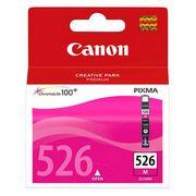 Canon CLI-526M Cartus Magenta